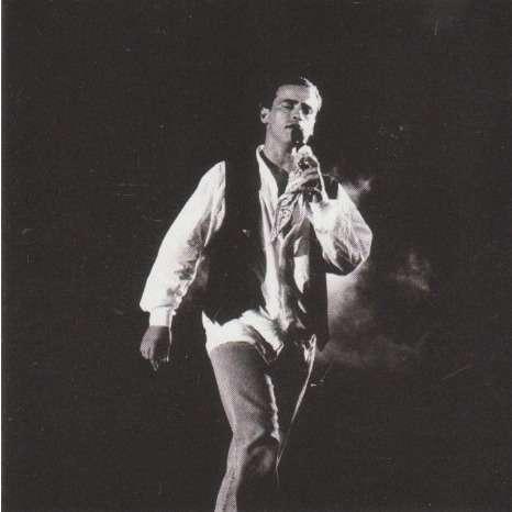 concert Eros ramazzotti in