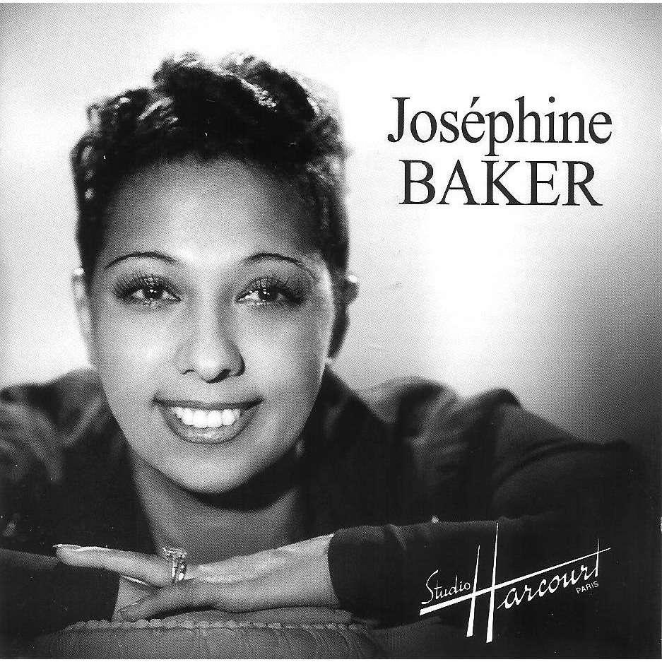 josephine baker She was born freda josephine mcdonald in st louis, missouri, on june 3, 1906 to washerwoman carrie mcdonald and vaudeville drummer eddie carson.