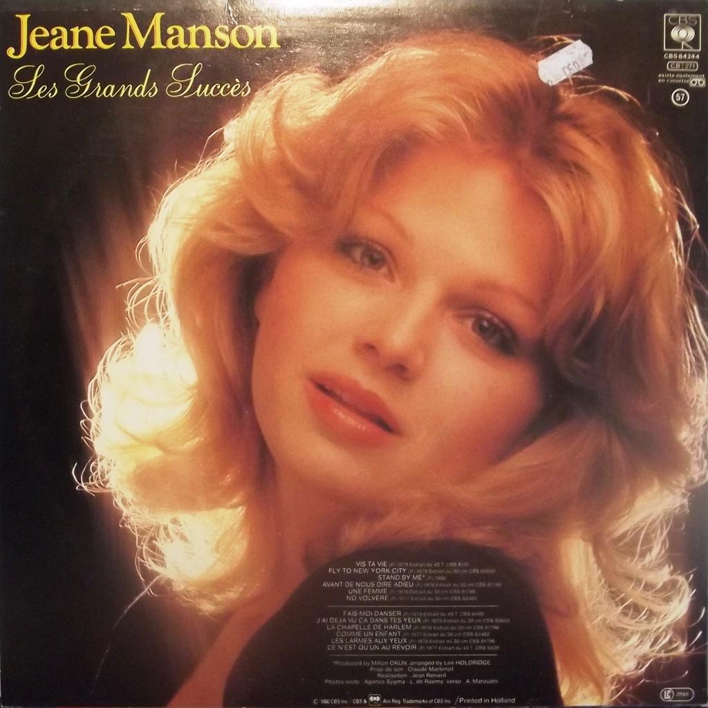 Jeane manson avant de nous dire adieu download adobe