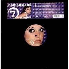 nomansland 7 seconds (beam s club mix)