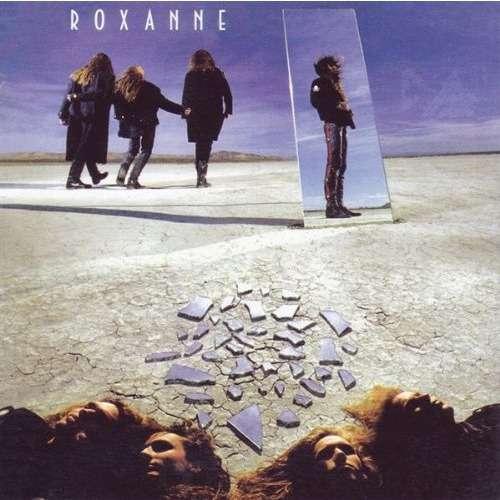 ROXANNE ROXANNE (cd)