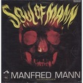 manfred mann soul of mann