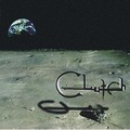 CLUTCH - Clutch (lp) Ltd Réédition Colour Vinyl -E.U - 33T