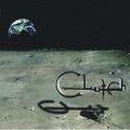CLUTCH - Clutch (lp) Ltd Réédition Colour Vinyl -E.U - LP