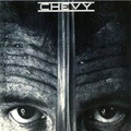 CHEVY - The Taker (cd) - CD