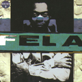 FELA KUTI - BOX SET VOLUME 3 - LP x 6