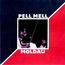 PELL MELL - moldau - LP