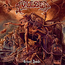 AVULSED - Ritual Zombi - LP Gatefold