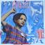 KING SIZE - More Soul - LP