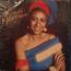 Thandi mbongwe - same - LP