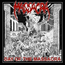 MASSACRA - Day of the Massacra - LP 180-220 gr