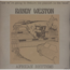 RANDY WESTON - African Rhtyhms - LP