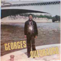 GEORGES OUEDRAOGO - S/T - Song' ma - LP