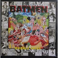 BATMEN - Bubble Skies - 33T