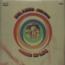 ORLANDO JULIUS - Disco Hi-Life - 12 inch x 1