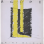 SCOPE - Grand-Bassam - LP