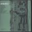 MUSIC OF PERU - S/T - LP 180-220 gr