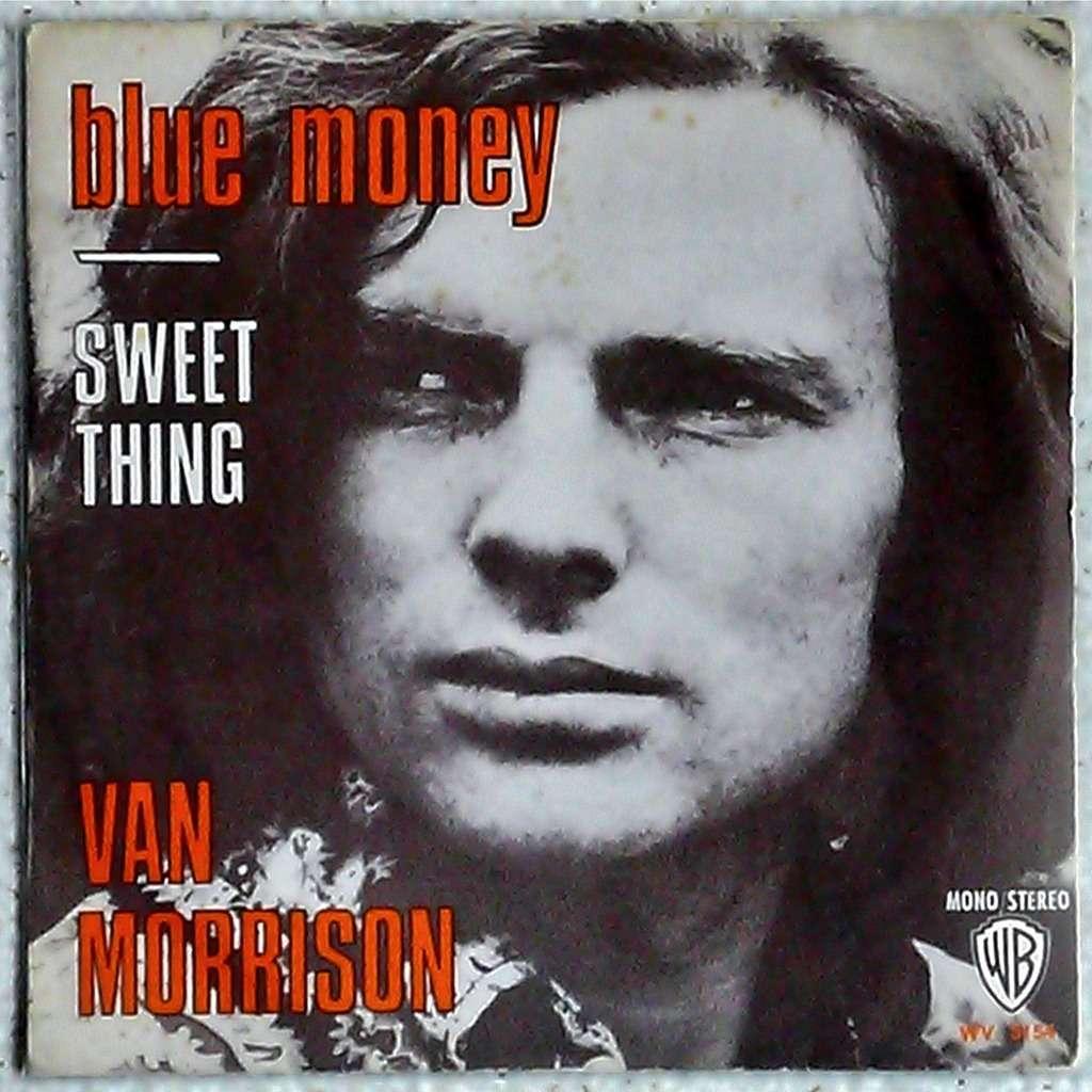 Image result for Sweet Thing Van Morrison