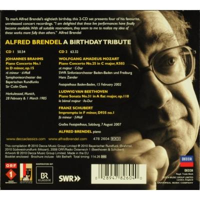 alfred brendel on music his collected essays Alfred brendel's essays, spanning five decades of performance and reflection, get to the heart of the music, says nicholas lezard to make one thing clear, though: for all his chatty and approachable style, brendel, one of the finest pianists of the age, is talking from a position of supreme authority.