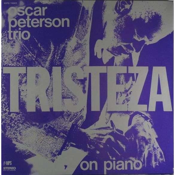 Albumlist11926 furthermore R116461187 also 09 2016 as well Oscar peterson trio tristeza on piano repost moreover A Jazz Portrait Of Frank Sinatra Oscar Peterson Trio. on oscar peterson tristeza on piano