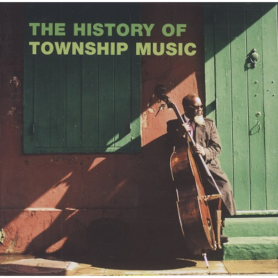 History Of Township Music South Africa 1941 81