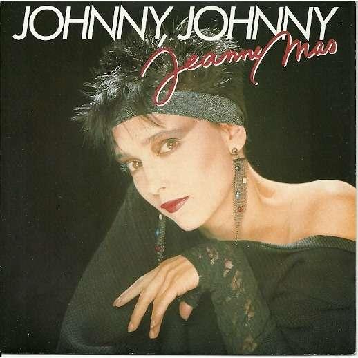 Johnny, Johnny