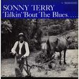 sonny terry talkin' 'bout the blues