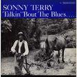 sonny terry talkin' 'bout the blues