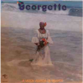 GEORGETTE - A moça vestida de branco - LP