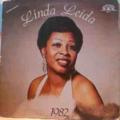 LEIDA  LINDA - 1982 - LP