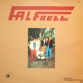 FAL FRETT - Fal Frett 3 - LP