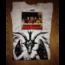 SLAGMAUR - Von Rov Shelter TS + CD - T-shirt