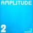 J.P. SAVELLI* & F. RIMBERT - Passing Shot - Amplitude 2 - LP