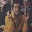 FARID EL ATRACHE - Hikayet Gharami / Itkal Itkal - CD