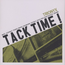 TRIONYX - Tack Time ! - 10 inch