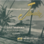 LILI VERONA - traditional Songs Of Jamaica - 7inch (EP)