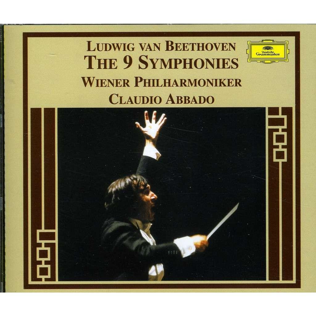 Ludwig van beethoven symphonie 5 mvt 1 7