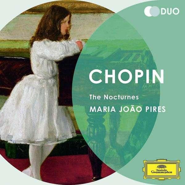 Música clássica - escolhas do dia-a-dia 116517583