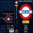 Procol Harum, Traffic - Beat-Club Vol. 4 (Pop Classics 1967-1974) - VHS