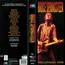 Bruce Springsteen - Video Anthology / 1978-88 - VHS