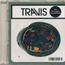 Travis - The Beautiful Occupation (Pock It!) - Mini CD