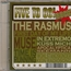 Rasmus, Muse - Five To Go! Rock (Pock It!) - Mini CD