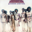 Midnight Star - Standing Together - LP