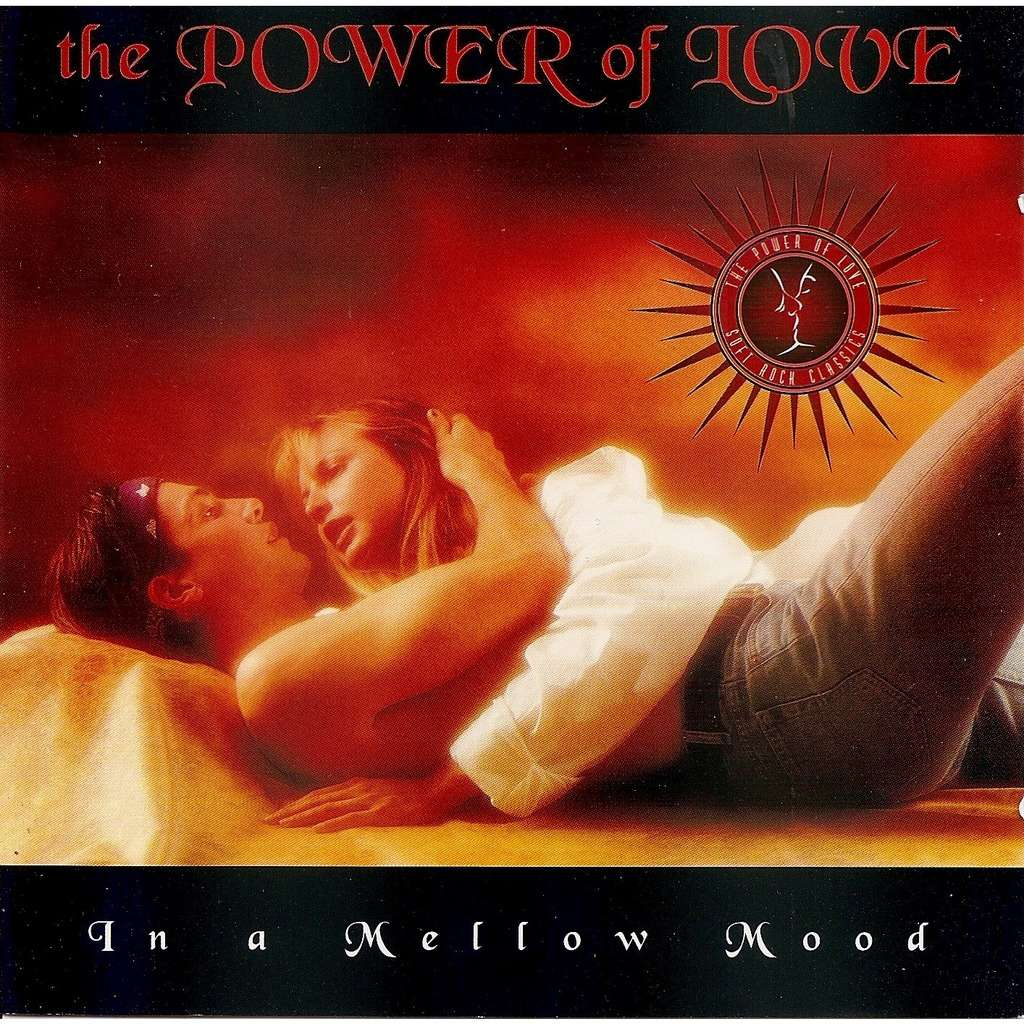 the power of the cd Joseph murphy - power of subconscious mind music cd album at cd universe, i have seen miracles happen to men and women in all walks of life all over the world.