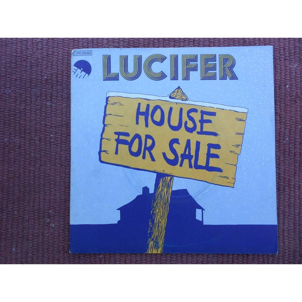 House for sale my dream world by lucifer sp with for Dream house for sale