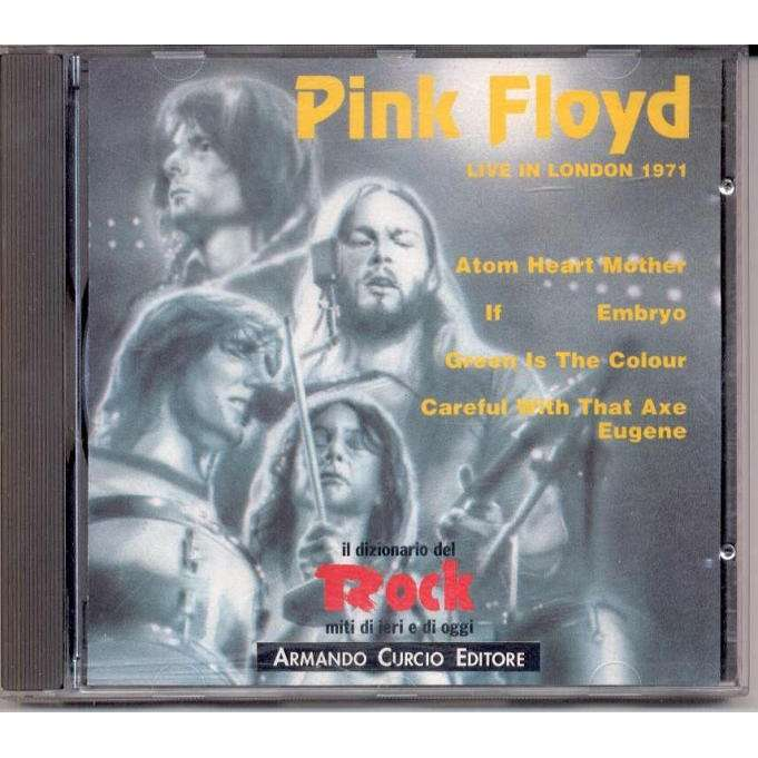 Download cd pink floyd the wall