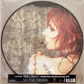MYLENE FARMER - Point De Suture (double picture disc - limited) - 33T x 2
