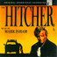 Mark isham - The Hitcher (Original Soundtrack Recording) - CD