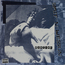 Smif-N-Wessun - Wontime / Stand Strong - 12 inch 33 rpm