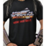 CHILDREN OF TECHNOLOGY - Mayhemic Speed Anarchy - T-shirt